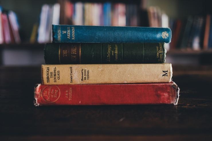books-1246674_1280.jpg