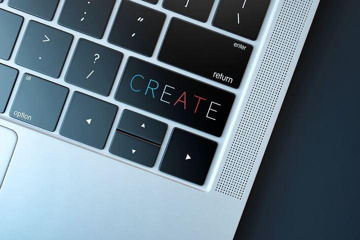 create-3026190__480