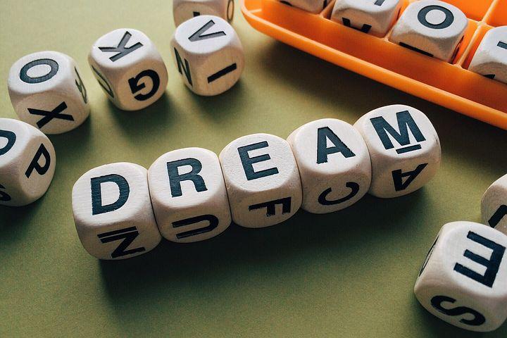 dream-1945680__480.jpg